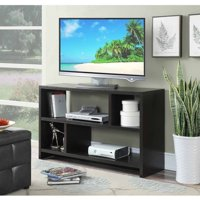 """Convenience Concepts Designs2Go Northfield TV Stand Console for TVs up to 46"""", Multiple Colors"""