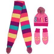 92ebd22e6728f ABG Accessories Little Girls Hat