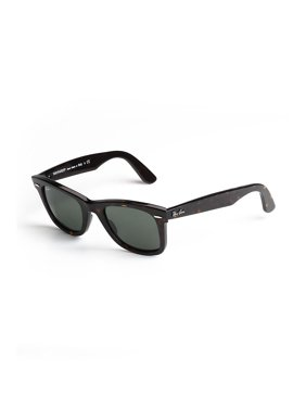8dca42acac81b Product Image Ray-Ban Unisex RB2140 Classic Wayfarer Sunglasses, 55mm