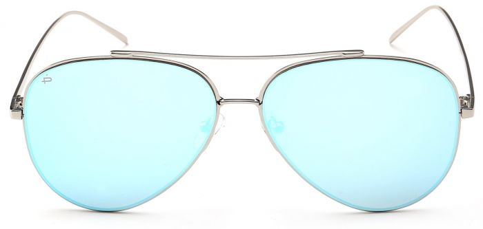 "Prive Revaux ""The Aphrodite"" Sunglasses"
