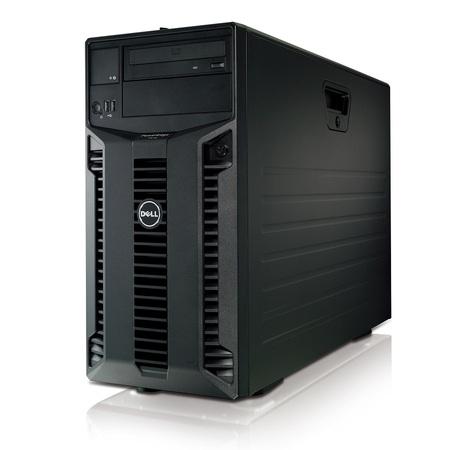 400w Quad Tap (Dell PowerEdge T310 4 x 3.5