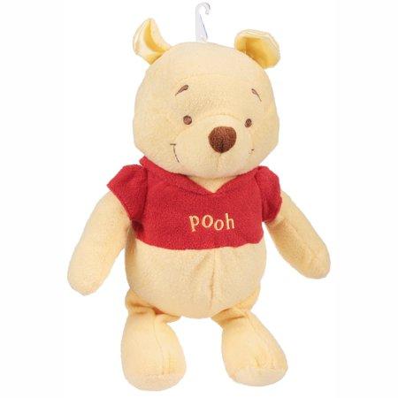 Disney Baby Winnie the Pooh Bear Plush