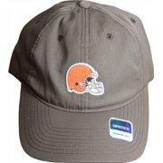 super popular 2955a cf333 NFL Reebok Cleveland Browns Ladies