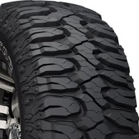 Milestar Patagonia M/T 31X10.50R15 Tire