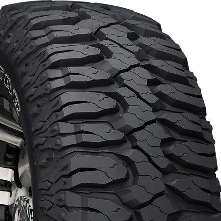 38X13.50R17LT 119Q C/6 BW MILESTAR PATAGONIA - C6 Z06 Tires
