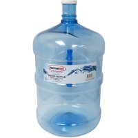 American Maid 5 gal Water Bottle