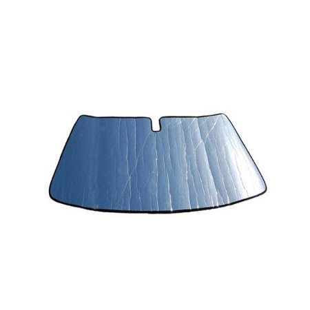 Classic Roll-up Sunshade Fits Rolls Royce Silver Spur 1981-1998