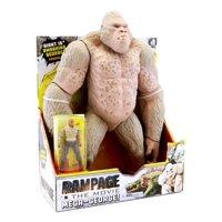 "Rampage - 16"" Mega George"