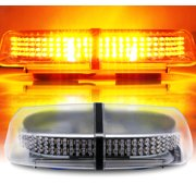Strobe Lights For Trucks >> Emergency Strobe Lights