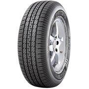 Tires | Nashville Walmart Supercenter,7044 Charlotte Pike
