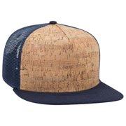 d3d1a4b23 Snapback Hats