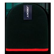 12bd682b67b892 Decky Single Striped Two Tone Beanies Beany For Men Women Knitted Ski Skull Caps  Hats Warm