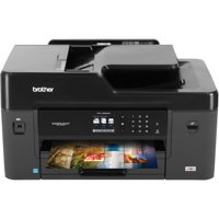 Brother Business Smart Pro MFC-J6530DW Color All-in-One, Copy/Fax/Print/Scan