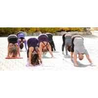Yoga Deals Under $20
