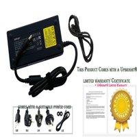 UPBRIGHT Batteries & A/C Adapters - Walmart com