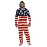 29b6e26fbce Adult Onesie Costume Pajamas