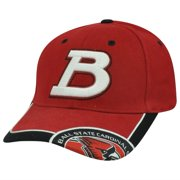 c8d93dfe State Hats