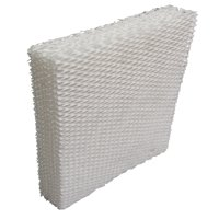 Lasko 1128 Humidifier Filter Pad