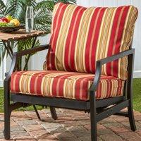 Outdoor Cushions Walmartcom
