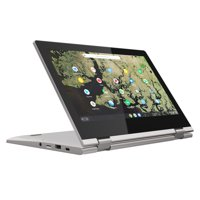 Deals on Lenovo C340 81TA0010US 11-inch Celeron Touch Laptop