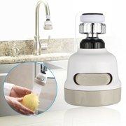 Pleasing Swivel Faucet Aerators Home Interior And Landscaping Ologienasavecom