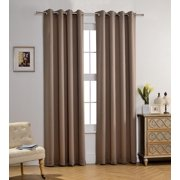 Sets Of 2 Bedroom Curtains