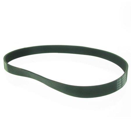 Golds Gym Trainer 430i GGTL396154 Drive Belt Part Number (Best Golds Gym Balances)