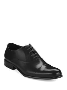 Chief Council Dress Shoes