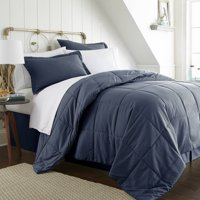 Simply Soft 8 Piece Bed in a Bag by ienjoy Home