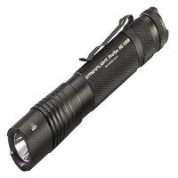 Streamlight ProTac HL USB, 850 Lumen Tactical Flashlight