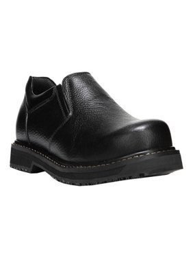 Men's Dr. Scholl's Winder II Work Loafer