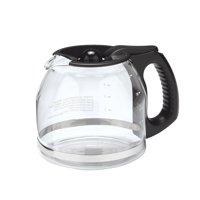 Mr. Coffee 12-Cup Replacement Coffee Carafe (PLD12)