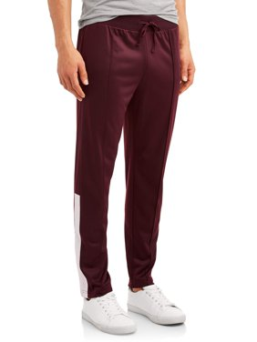 Russell Exclusive Men's Retro Track Pant