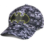 908ef9df80026 Batman Men s Camo S M Hat