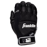 Franklin Sports MLB X-Vent Pro Batting Gloves