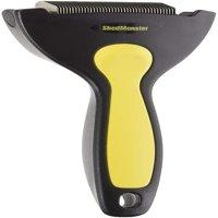ShedMonster Professional De-shedding Tool