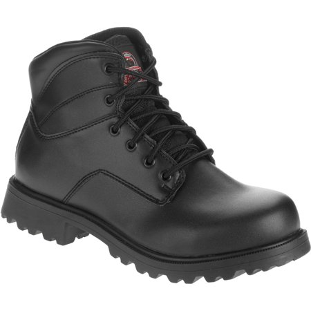 "Brahma Men's Escott 6"" Work Boot"