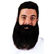 95ca428deb5 Costume Beards and Mustaches - Walmart.com