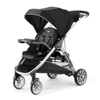 Deals on Chicco BravoFor2 Standing/Sitting Double Stroller