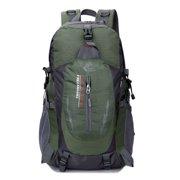 Waterproof Travel Backpacks 99c6f5c5c3469