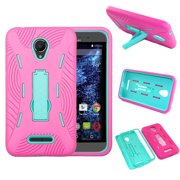save off 059b4 24b7b BLU Phone Cases