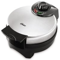 Oster Belgian Waffle Maker One Size