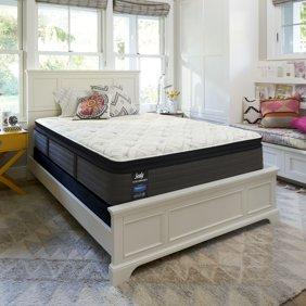 Pragma Simple Adjust Bed Frame Head Only Multiple Sizes Walmart Com