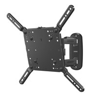 "SANUS VuePoint F215d Full-Motion Wall Mount for 32""-47"" TVs"