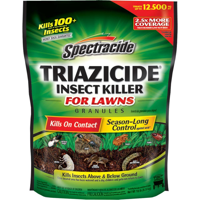 Spectracide® Triazicide® Insect Killer for Lawns Granules - 10lb
