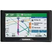 Best Gps With Voice Commands - Garmin Drive 50 USA LMT GPS Navigator System Review