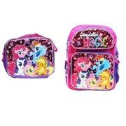 2a2f0d7dc3ac My Little Pony 12