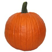 Pumpkin Carving Walmartcom