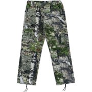 3a5e562a6ad Men s Cargo Pant - Mountain Country