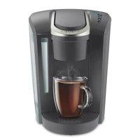 Keurig K-Select Single-Serve K-Cup Pod Coffee Maker Graphite